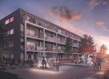 1 bed flat for sale in The Denham Film Studios, North Orbital Road, Denham, Buckinghamshire UB9