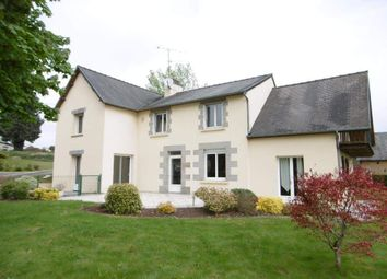 Thumbnail 5 bed country house for sale in 50600 Saint-Hilaire-Du-Harcouët, France