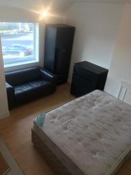 Thumbnail Studio to rent in Wheatley Street, West Bromwich
