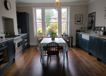Thumbnail 5 bedroom property to rent in Devonshire Road, London