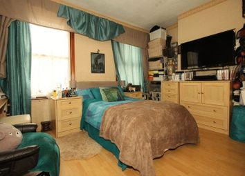 Thumbnail 3 bedroom terraced house for sale in Charnock Road, London