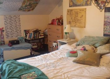 Thumbnail 9 bed property to rent in Cardigan Road, Hyde Park, Leeds