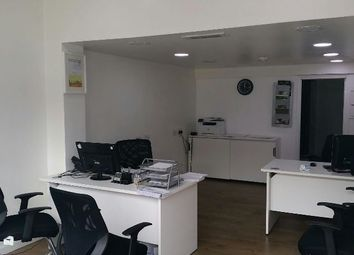 Thumbnail Property to rent in Hertford Road, Enfield