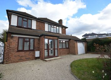 4 bed detached house for sale in Nelwyn Avenue, Emerson Park, Hornchurch RM11