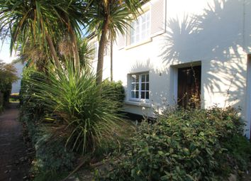 Thumbnail 2 bed cottage to rent in Malthouse Cottages, Jefferies Lane, Goring-By-Sea