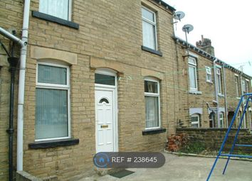Thumbnail 2 bedroom terraced house to rent in Washington Street, Bradford