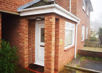 Thumbnail 5 bed detached house to rent in Edgeworth Road, Norwich
