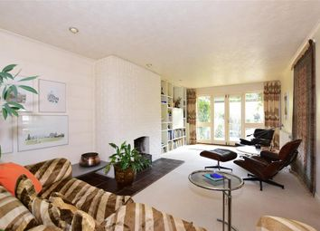 4 bed detached house for sale in Fawkham Valley Road, Fawkham Green, Kent DA3