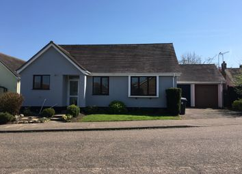 Thumbnail 3 bed bungalow to rent in Finchland View, South Woodham Ferrers, Chelmsford