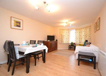 Thumbnail 1 bed flat to rent in Boddington Gardens, Acton Town