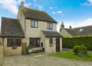 5 bed detached house for sale in Farmcote Close, Eastcombe, Stroud GL6