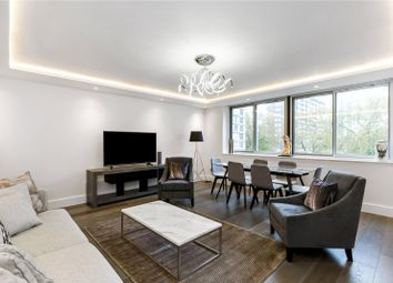 4 bed flat for sale in The Quadrangle, London W2