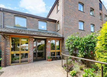 Thumbnail 1 bed flat for sale in Charles Posonby House, Summertown