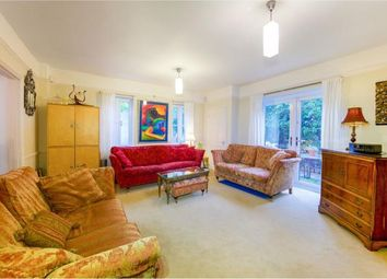 Thumbnail 2 bedroom detached house for sale in Queens Road, Bounds Green, London, .