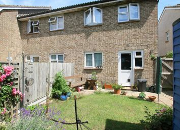 Thumbnail 1 bed flat for sale in Rye Walk, Herne Bay