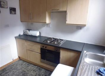 Thumbnail 2 bedroom property for sale in Skeffington Road, Preston