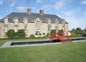 Thumbnail 11 bed country house for sale in 61320 Carrouges, France
