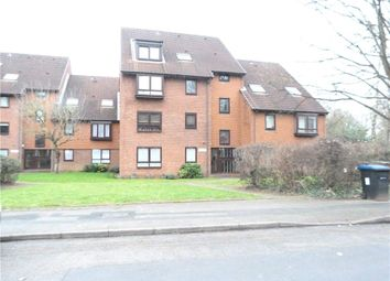 Thumbnail 2 bed flat for sale in Baldwin Road, Kings Norton, Birmingham