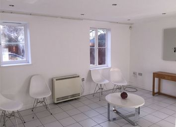 Thumbnail 2 bedroom flat to rent in 46 Bradford Drive, Colchester, Essex