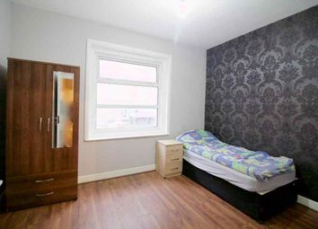Thumbnail 3 bed flat to rent in St. Georges Retail Park, St. Georges Way, Leicester