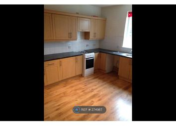 Thumbnail 4 bed terraced house to rent in Heathfield Road, Liverpool