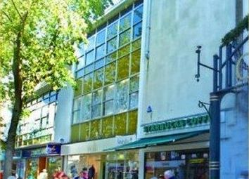 Thumbnail Office to let in 20-25 Market Square, Bromley, Kent