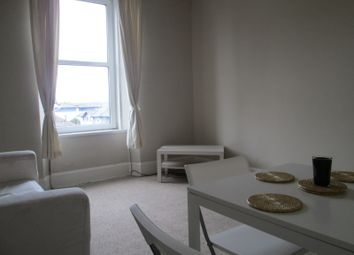 Thumbnail 1 bedroom flat to rent in Bloomfield Road, Aberdeen