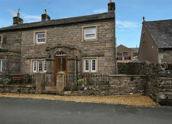Thumbnail 3 bed semi-detached house for sale in Redmayne House, Orton, Penrith, Cumbria