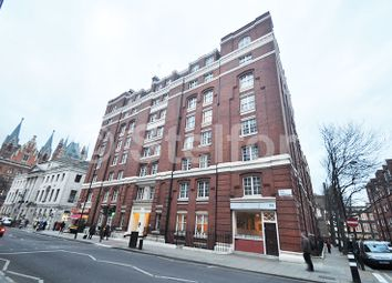 Thumbnail Studio to rent in Hastings Street, Kings Cross, Euston, Russell Square, London
