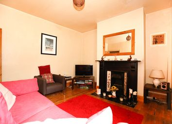 Thumbnail 2 bed flat to rent in William Street, South Gosforth, Newcastle Upon Tyne