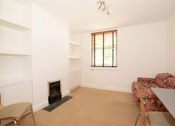 Thumbnail 2 bed end terrace house for sale in Timberyard Cottages, Lewes, East Sussex