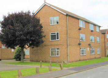 Thumbnail 2 bed flat to rent in Victoria Road, Ruislip Manor, Ruislip