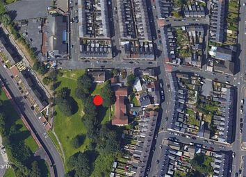 Thumbnail 6 bedroom detached house for sale in Morgan Street, Hafod, Swansea, Swansea