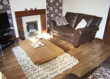 Thumbnail 2 bed terraced house to rent in Needham Street, Codnor, Ripley