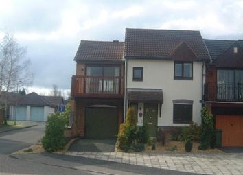 Thumbnail 3 bed semi-detached house to rent in Derwent Drive, Priorslee