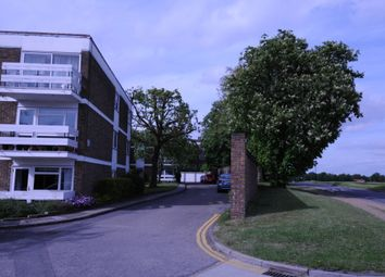 Thumbnail 2 bed flat to rent in Greyladies Gardens, Wat Tyler Road, Greenwich