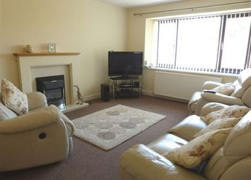 Thumbnail 3 bed semi-detached house to rent in 1 The Old Byre, Dove Bank, Kirkby-In-Furness