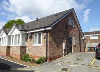 3 bed semi-detached house to rent in Astral Gardens, Sutton-On-Hull, Hull HU7