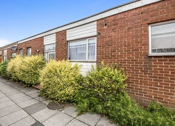 Thumbnail 3 bed bungalow for sale in Abbeystead, Skelmersdale