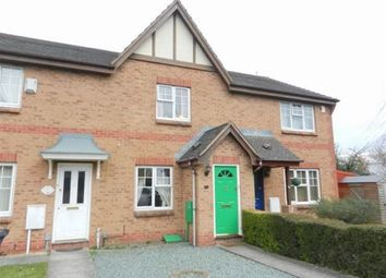 Thumbnail 2 bed property to rent in Kestral Gardens, Quedgeley