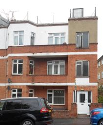 Thumbnail Commercial property for sale in Trevone Court, Doverfield Road, Brixton, London