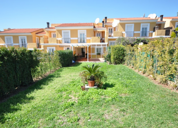 Thumbnail 4 bed town house for sale in Duquesa, Andalucia, Spain