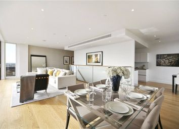 Thumbnail 2 bed flat to rent in London Square Putney, 121 Upper Richmond Road, London