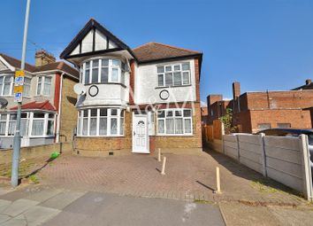 Thumbnail 3 bedroom maisonette to rent in Sydney Road, Barkingside, Ilford