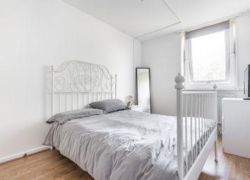 2 bed flat for sale in Dacres Estate, Dacres Road, London SE23