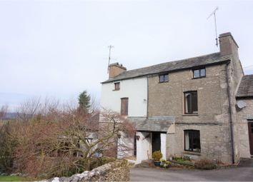 Thumbnail 3 bed semi-detached house for sale in Levens, Kendal