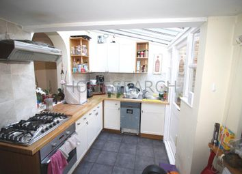 Thumbnail 2 bed cottage for sale in Linkfield Road, Isleworth