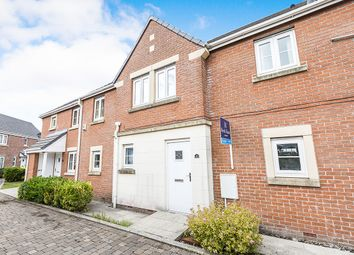 Thumbnail 2 bed property to rent in Blacksmith Walks, Buckshaw Village, Chorley