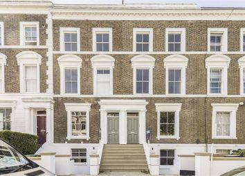 Thumbnail 1 bed flat for sale in Richborne Terrace, London