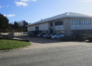 Thumbnail Light industrial to let in Badentoy Road, Badentoy Park, Portlethen, Aberdeen